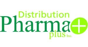 Distribution Pharma